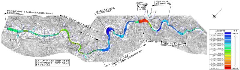 遠山川土砂移動特性解析.jpg