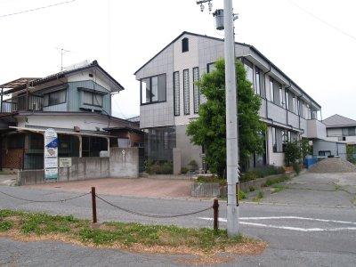 20140603現社屋.JPG
