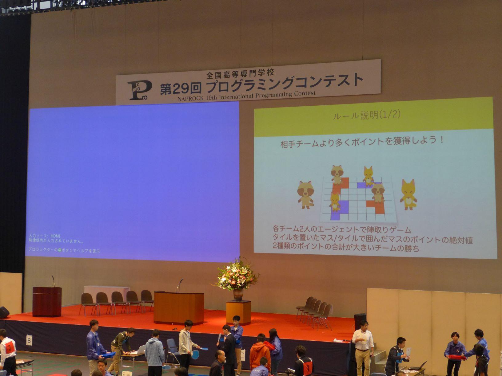 PRO (5).JPG