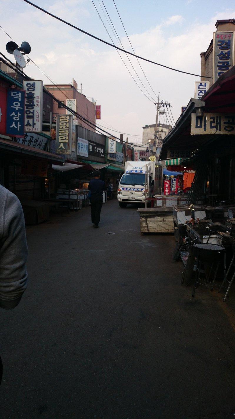 路地.jpgのサムネール画像