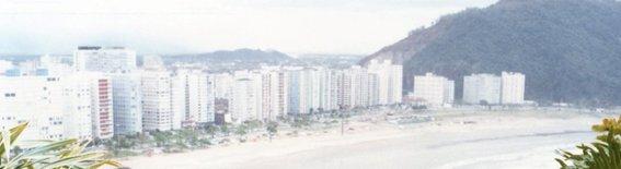 サンパウロにて。1984年8月17日.jpg