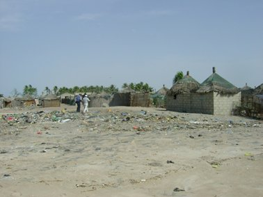 ジフェールの村。.jpg