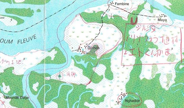 ジルンダ村周辺の地図.jpg