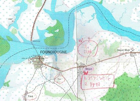 ンバム村の地図.jpg