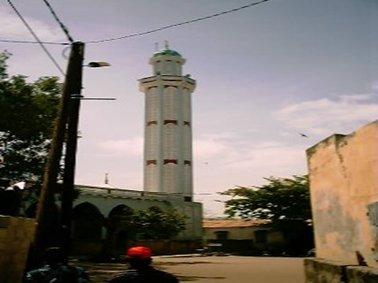 村の中のモスク.jpg
