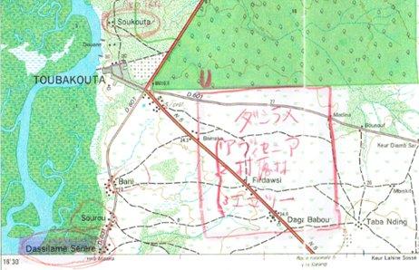 村の位置.jpg