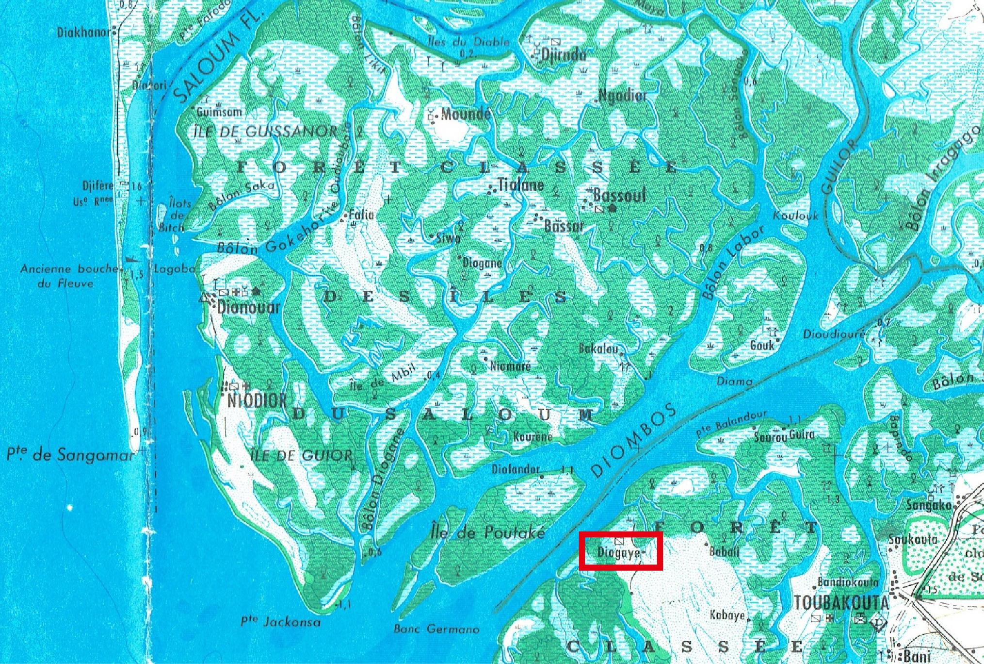 ジョウガイ村map.jpg