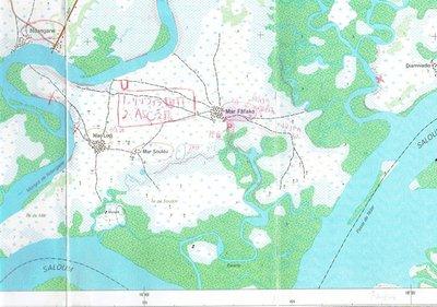 マールファファコ村の地図.jpg