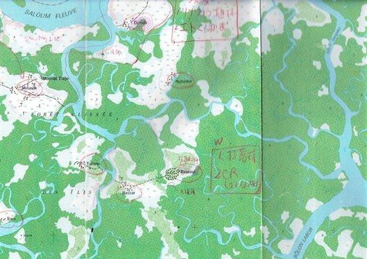 バスールの地図.jpg