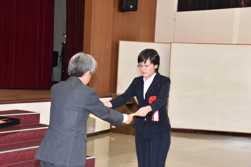 H29天竜川上流河川事務所長表彰1.JPG