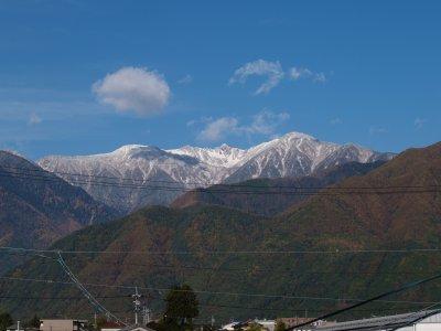 2010年11月の駒ヶ岳2.jpg