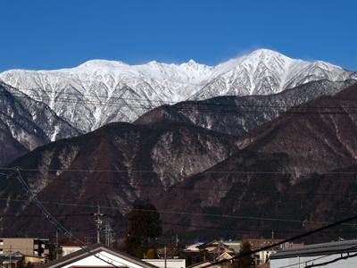 2011_01koma02.jpg