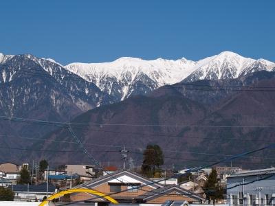 201104komagakatake02.jpg