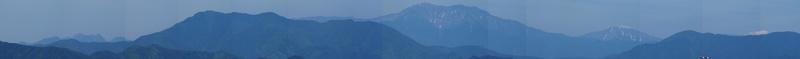 6月の南アルプス.jpg