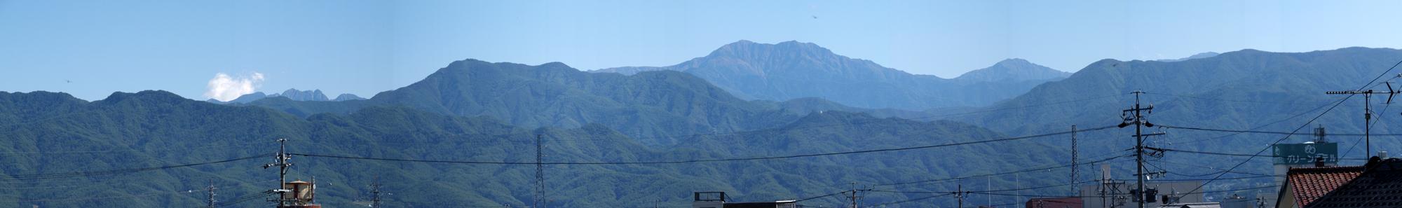 20101005minami.jpg