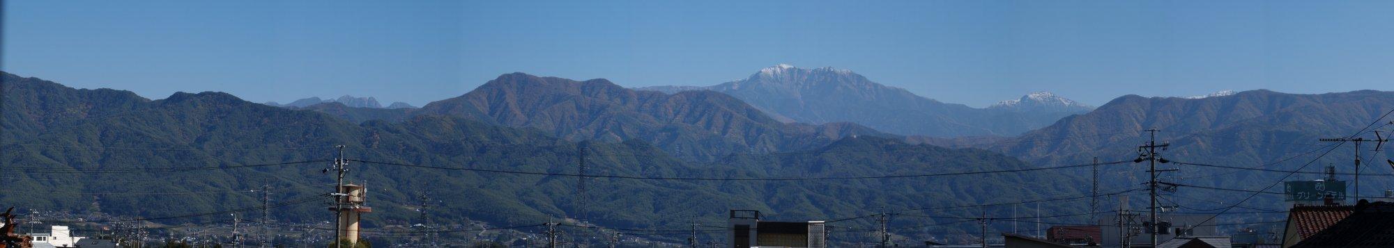 20121102minami.jpg