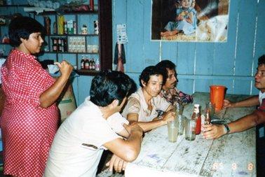 いつも食べていたコカの町の食堂.jpg