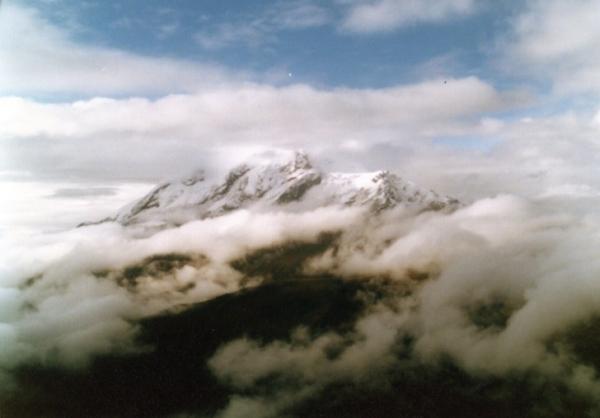カヤンベ山.jpg