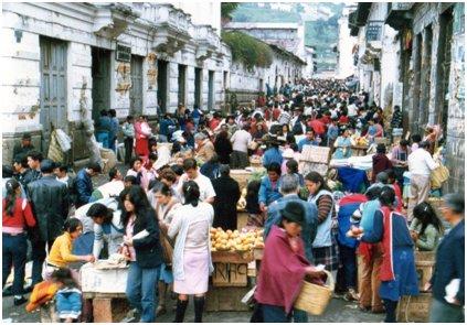 キトー市旧市街.jpg