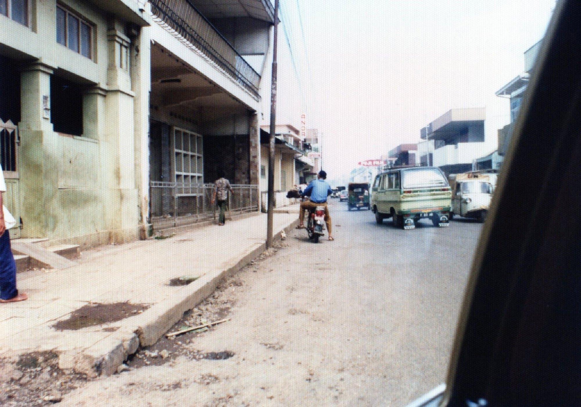ジャカルタ市内(1978年)2.jpg
