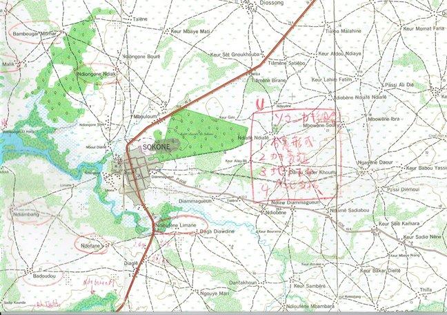 ソコン周辺の地図_1806.jpg