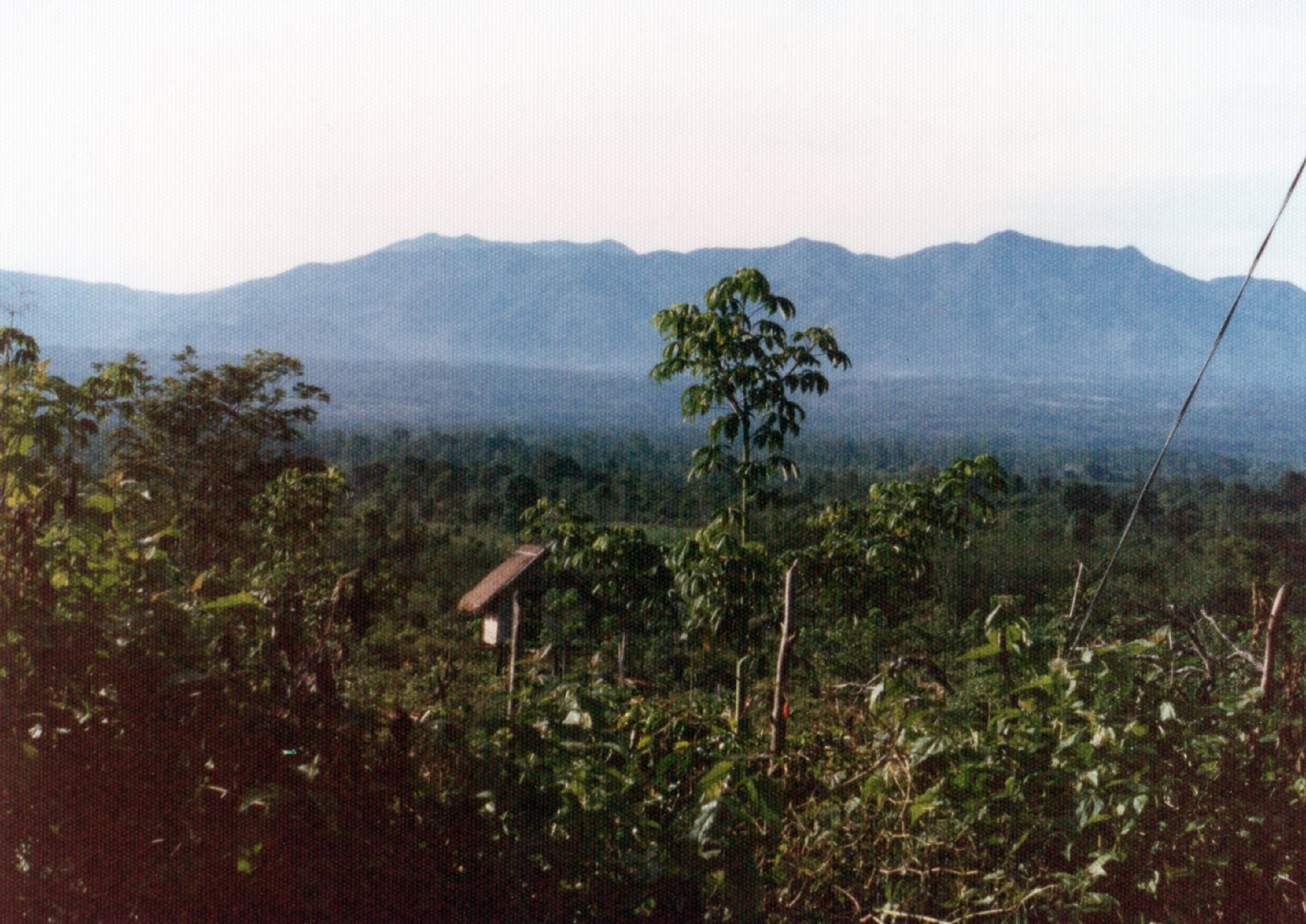 バリサン山脈.jpg
