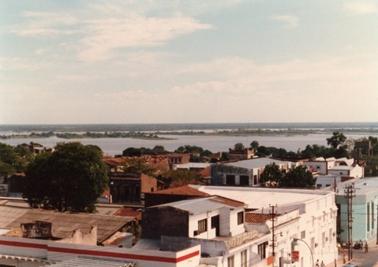 パラグアイ川。.jpg