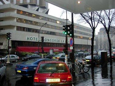 パリ市内(2002年1月).jpg