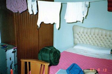 ホテル・アウカの部屋.jpg