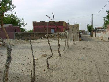 ンダンガンの村,.jpg