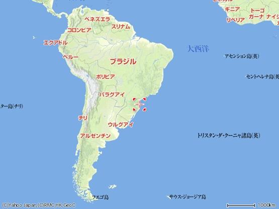 南米.jpg