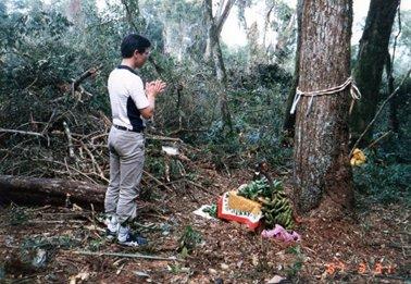 安全祈願祭 1987年3月31日.jpg