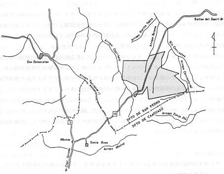 当初の対象地域(27,000ha).jpg