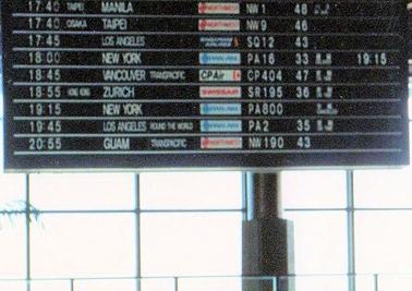 成田17:45発ロスアンゼルス行きに乗る.jpg