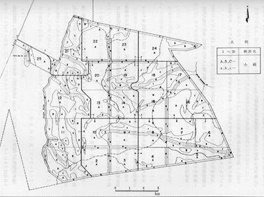 最終的に計画した地域、当初の計画地域の東側.jpg