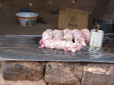 焼き肉屋のマトン。これが実に美味い.jpg