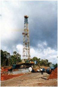石油採掘の井戸.jpg