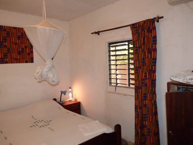私の使用した部屋。同様な部屋が3部屋ある.jpg
