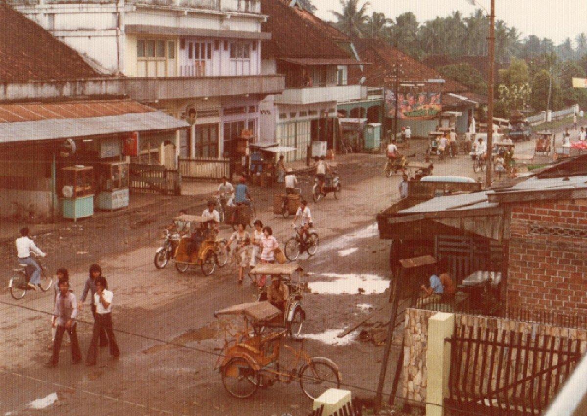 1978年当時のルブクリンガウの町.jpg