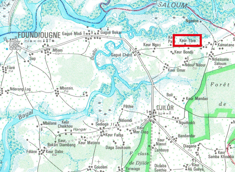 クール・ヨロ村map.jpgのサムネール画像