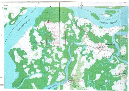 ムンデ村周辺の地図.jpg